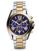 Michael Kors Ladies' Bradshaw Watch MK5976
