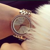 LADIES DRESS WATCHES