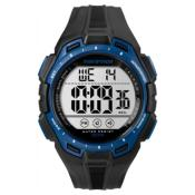 Timex Men's Marathon Alarm Watch TW5K94700