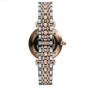 Emporio Armani Ladies' Watch AR1725