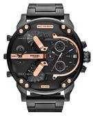 Diesel Men's Daddy 2.0 Chronograph Watch DZ7312